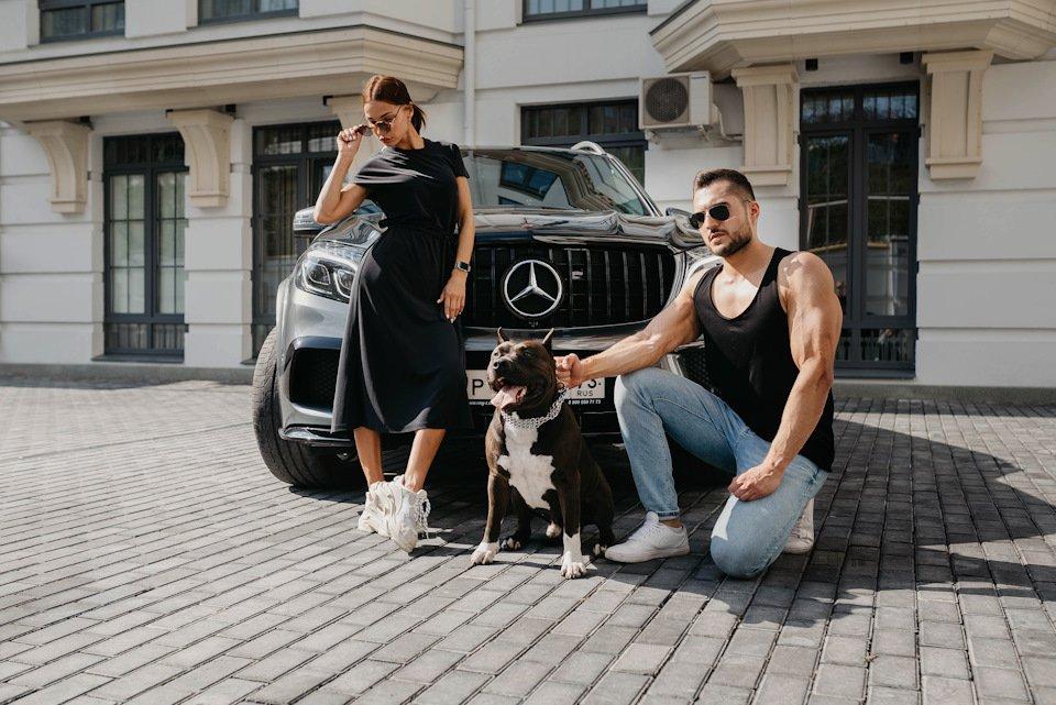 Mercedes GLS X166 RENEGADE (26)