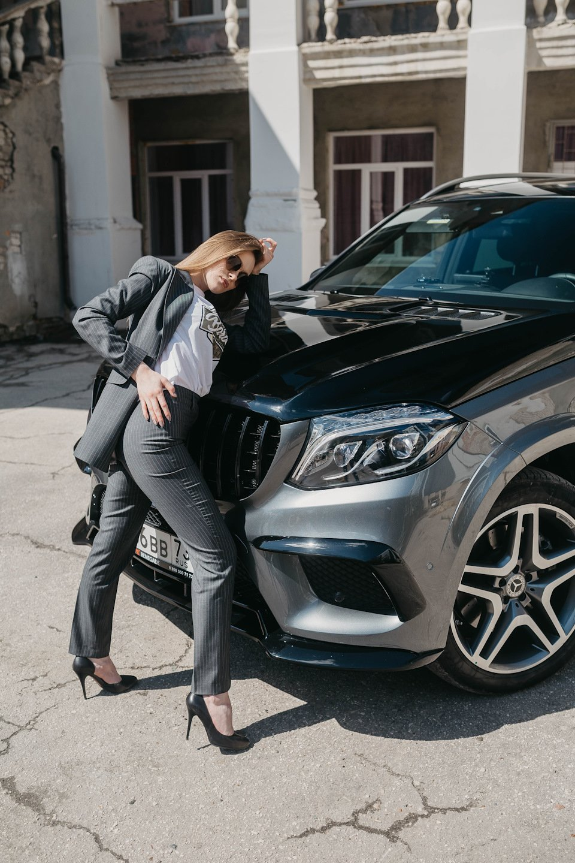 Mercedes GLS X166 RENEGADE (32)