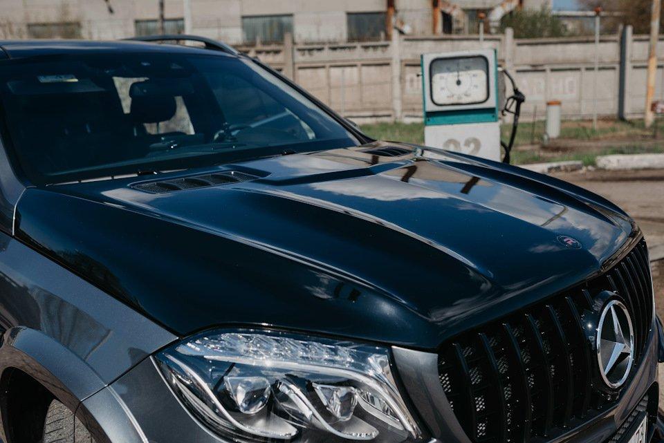 Mercedes GLS X166 RENEGADE (3)