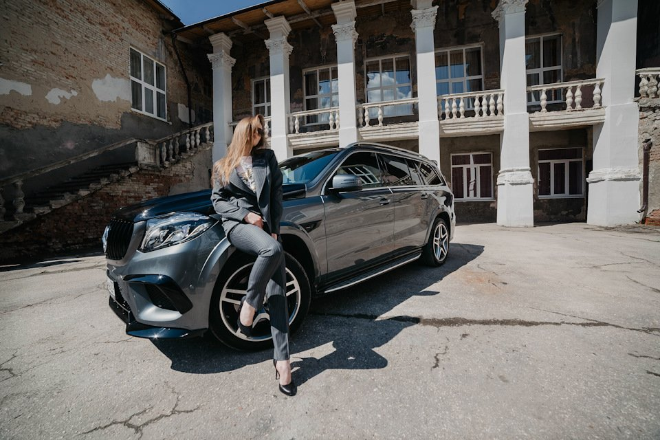 Mercedes GLS X166 RENEGADE (43)