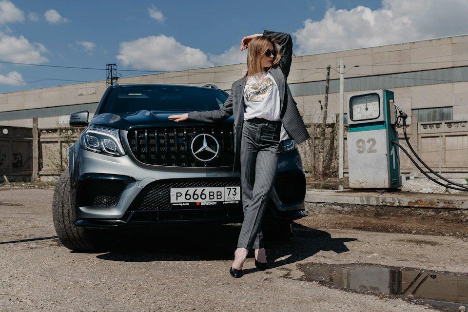 Mercedes GLS X166 RENEGADE (9)