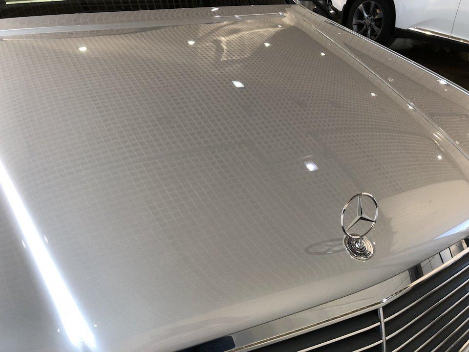 Mercedes S-class W140 S600 V12 (60)