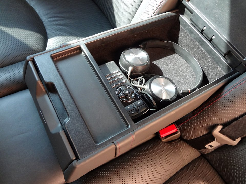 Mercedes S-class W220 EXCLUSIVE S55 AMG (44)