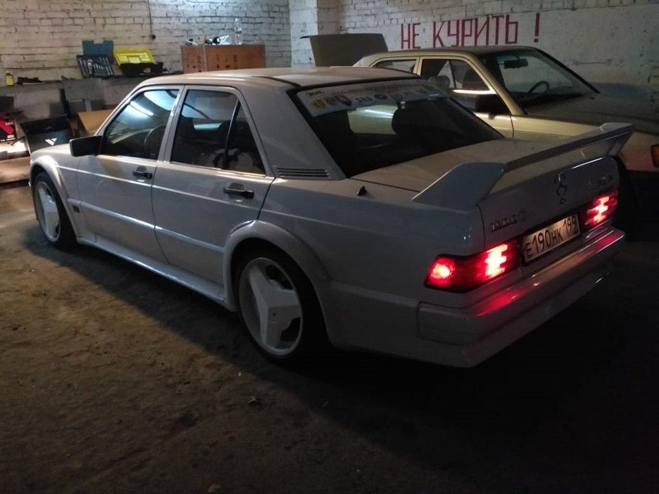 KMAAAgCspOA-960