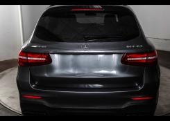 NEW 2019 – Mercedes Benz GLS 63 AMG 5.5L 577hp V12 Biturbo – Exterior and Interior 1080p Full HD