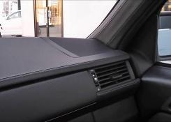 Mercedes-Benz E500 1995 Limited (Mercedes W124 AMG)